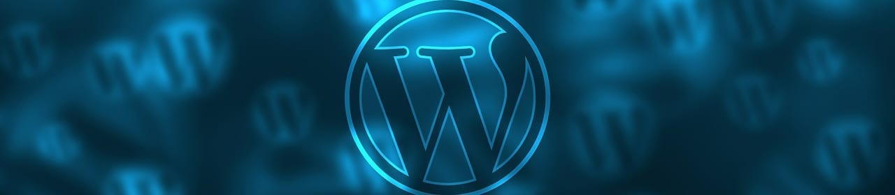 Header - WPMasterclasses.com