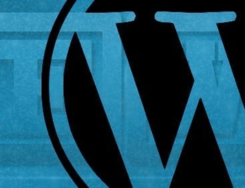 Learn WordPress Video Courses Beginner-Friendly Digital Training Launched
